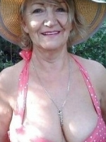 76 with big tits mommy loves younger men and tit play