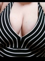 My boobs need some attention